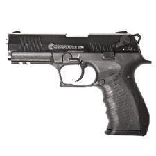 Plynová pistole GT 50, kal. 9 mm leskle černá