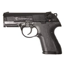 Plynová pistole RS 30, kal. 9 mm černá