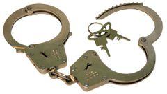 Pouta policejní 9921