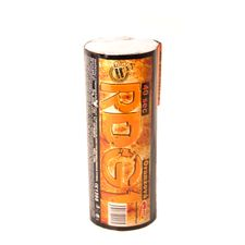 Pyrotechnika Oranžová dymovnice RDG1 (40 sekund)