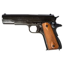 Replika pistole Colt 45 Goverment, USA 1911