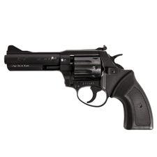 """Revolver Kora .22 LR 4"""" černý lak (Mexico)"""