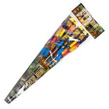 Sada rakiet Excalibur (11 ks)