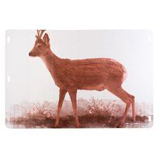 Terč kartonový, lovecky Jeleň 150x100 cm
