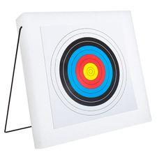 Terčovnice penová 60 x 60 x 6 cm Ek Archery