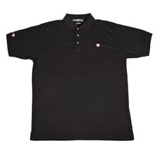 Tričko Gamo, barva černá L