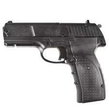 Vzduchová pistole Crosman 1088 CO2 kal. 4,5 mm