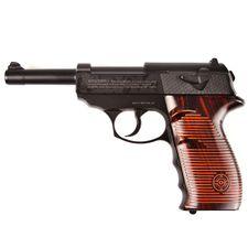 Vzduchová pistole Crosman C41, kal. 4,5mm