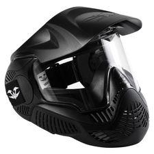 Airsoft maska Annex MI - 3 černá