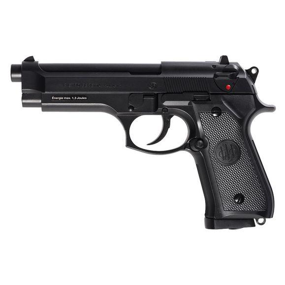 Airsoft pistole Beretta M92 FS AG CO2