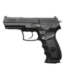 Vzduchová pistole IWI Jericho B AGCO2