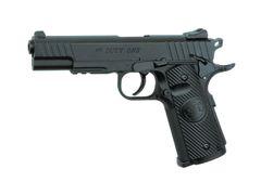 Airsoft pistole STI Duty One CO2 4,5mm