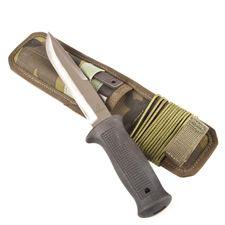 Armádní nože UTON 392-NG-4 vz. 75