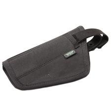 Boční pouzdro na zbraň  Glock 17 bez zásobníku, pravé