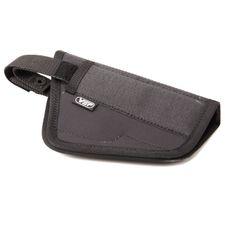 Boční pouzdro na zbraň  Glock 19 bez zásobníku, pravé