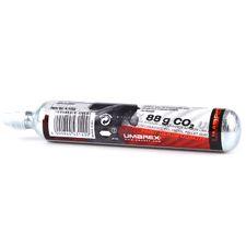 Bombička CO2 Umarex 88 g