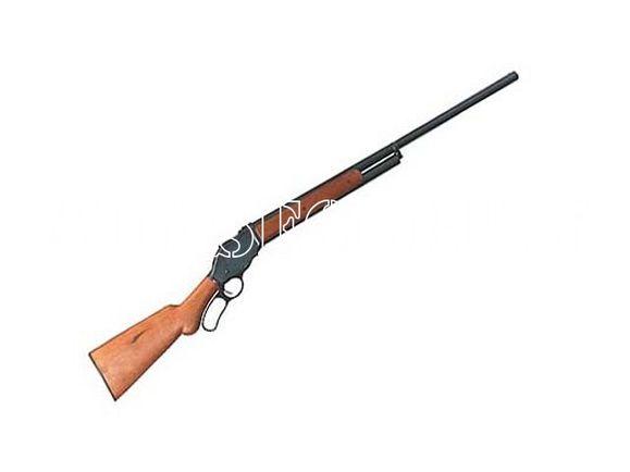 Brokovnice Norinco Winchester 1887, Lever Action, cal. 12/70