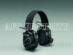 Chrániče sluchu Peltor Tactical XP 740-0297