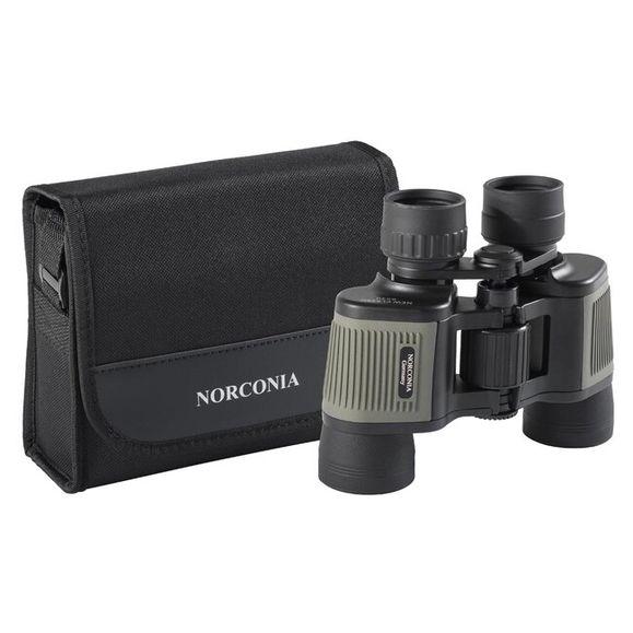 Dalekohled Norconia  8x30 new C1