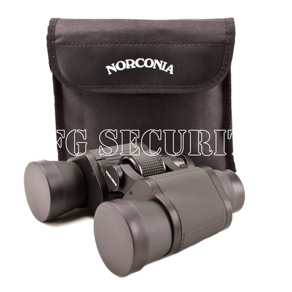Dalekohled Norconia 8x40 Sport