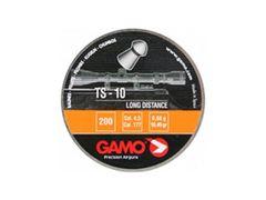 Diabolo Gamo TS-10 200 ks kal.4,5mm