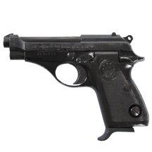 Flobertka pistole Beretta M71 kal.6 mm
