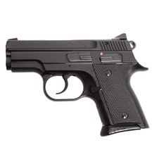 Flobertka pistole CZ 2075 RAM kal. 6 mm