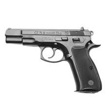 Flobertka pistole CZ 75 B Omega kal. 6 mm