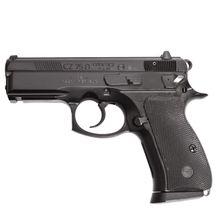 Flobertka pistole CZ 75 D Compact  kal. 6 mm