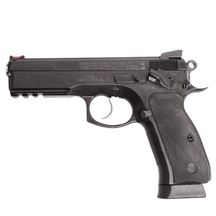 Flobertka pistole CZ 75 SP-01 kal. 6 mm