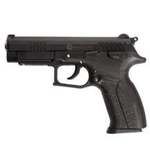 Flobertka pistole GP K100 kal. 6 mm