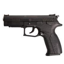 Flobertka pistole GP K100 MK7/1-Dynamic kal. 6 mm