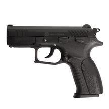 Flobertka pistole GP P1 MK 7/1 kal. 6 mm