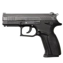 Flobertka pistole GP P1 MK12 kal. 6 mm