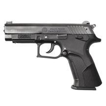 Flobertka pistole GP P45 Mk12 kal. 6 mm