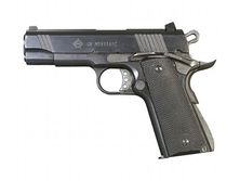 Flobertka pistole Norinco 1911 A1 Big Para kal. 6 mm