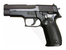 Flobertka pistole Norinco NC 226 kal. 6 mm