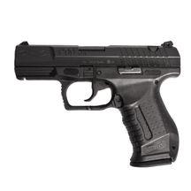 Flobertka pistole Walther P99, kal. 6 mm
