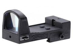 Kolimátor Walther ShotDot Pro