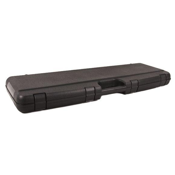 Kufr na dlouhou zbraň 1601ISYN 80x24x7,5cm