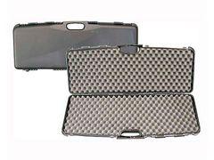 Kufr na dlouhou zbraň 1604 SEC 82x29x8cm