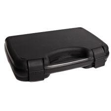Kufr na krátkou zbraň 2033SC  30,5x18,5x8,5cm