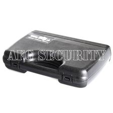 Kufr na krátkou zbraň 2038SC  23,5x16x4,6cm