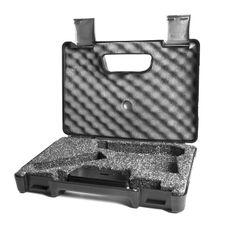 Kufr na krátkou zbraň  CZ 2075 Rami