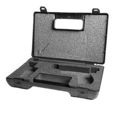 Kufr na krátkou zbraň Walther P22Q kal.22LR