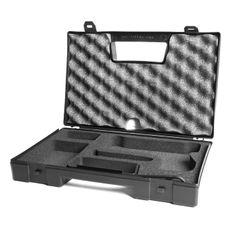 Kufr na krátkou zbraň Walther P99 AS kal. 9x19