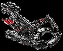 Kuše kladková Barnett Tactical TS 390, 187 Lbs