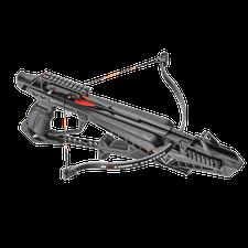 Kuša reflexní Ek-Archery Cobra R9 90 Lbs