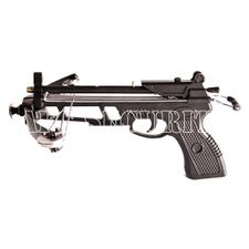 Kuše pistolová Royal 80lbs