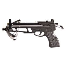 Kuše pistolová Royal, 80 lbs